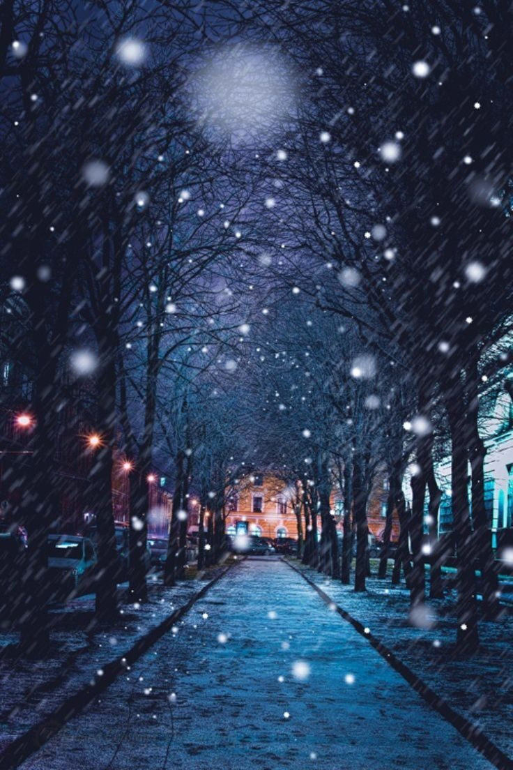 A-Snowy-Night_08
