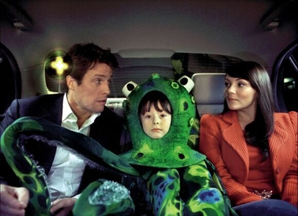 Love-Actually-Best-Christmas-Movie-Ever-Octopus