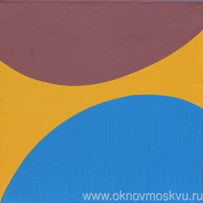 154_verso_40x40_blue_middle_yellow_brown_curves.jpg