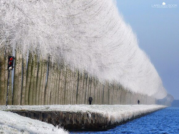 winter-landscapes-10