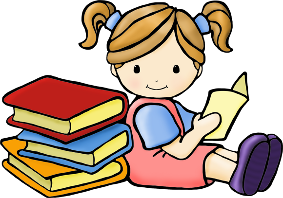 4618914799152da91bf819d8b086a8d0_children-reading-clipart-clip-art-of-children-reading_1600-1123