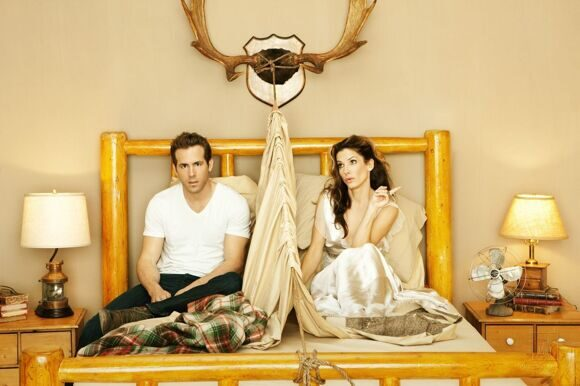 Sandra-Bullock-Ryan-Reynolds-The-Proposal-Photoshoot-sandra-bullock-10704964-1450-967