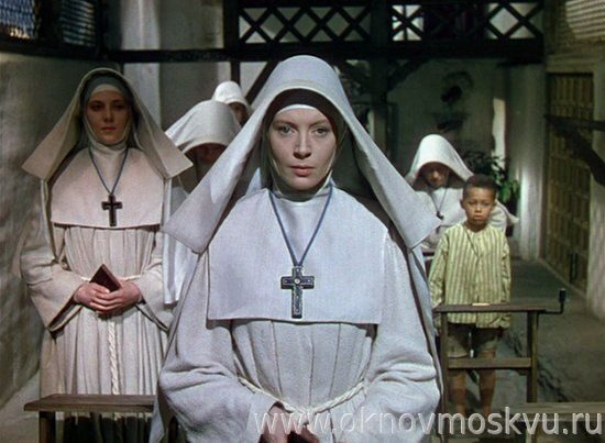 movie-black-narcissus-s2-mask9