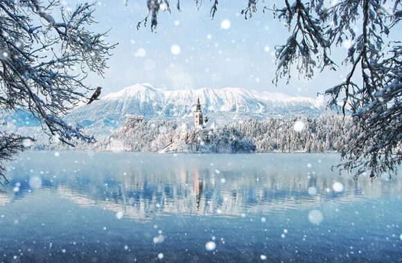 winter-landscapes-41