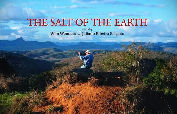 The-Salt-of-the-Earth-Movie1