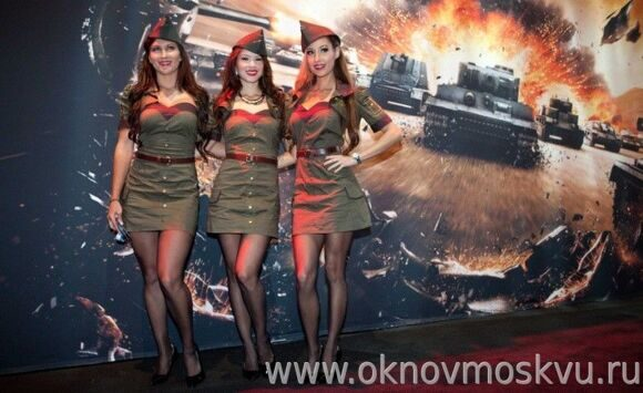 Wargaming_net_interview_08-770x472