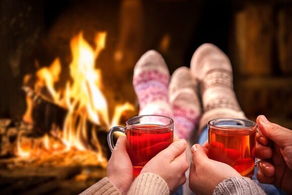 bigstock-Mulled-Wine-At-Romantic-Firepl-67889608